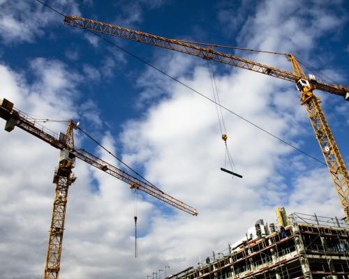 Constructii Blocuri Buzau