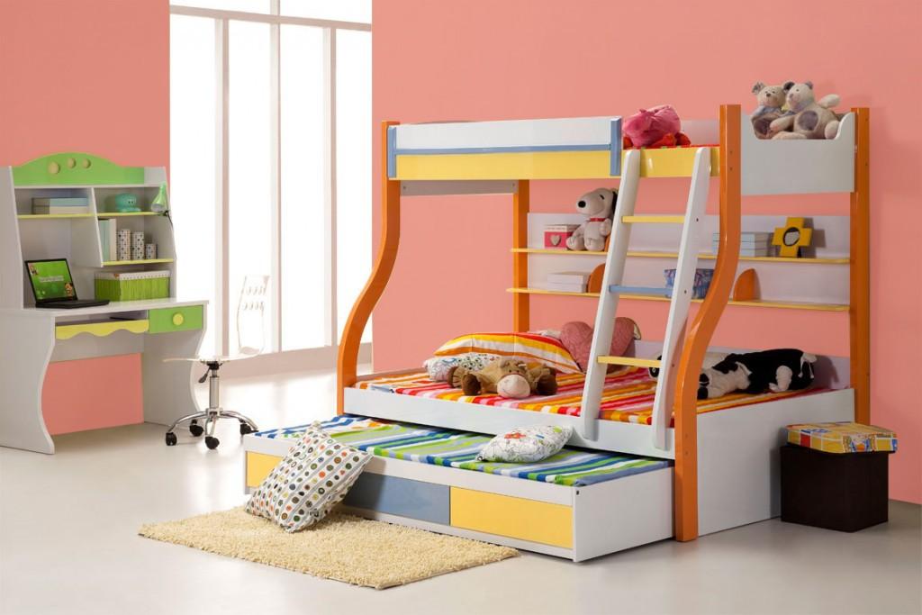 camera copilului 2
