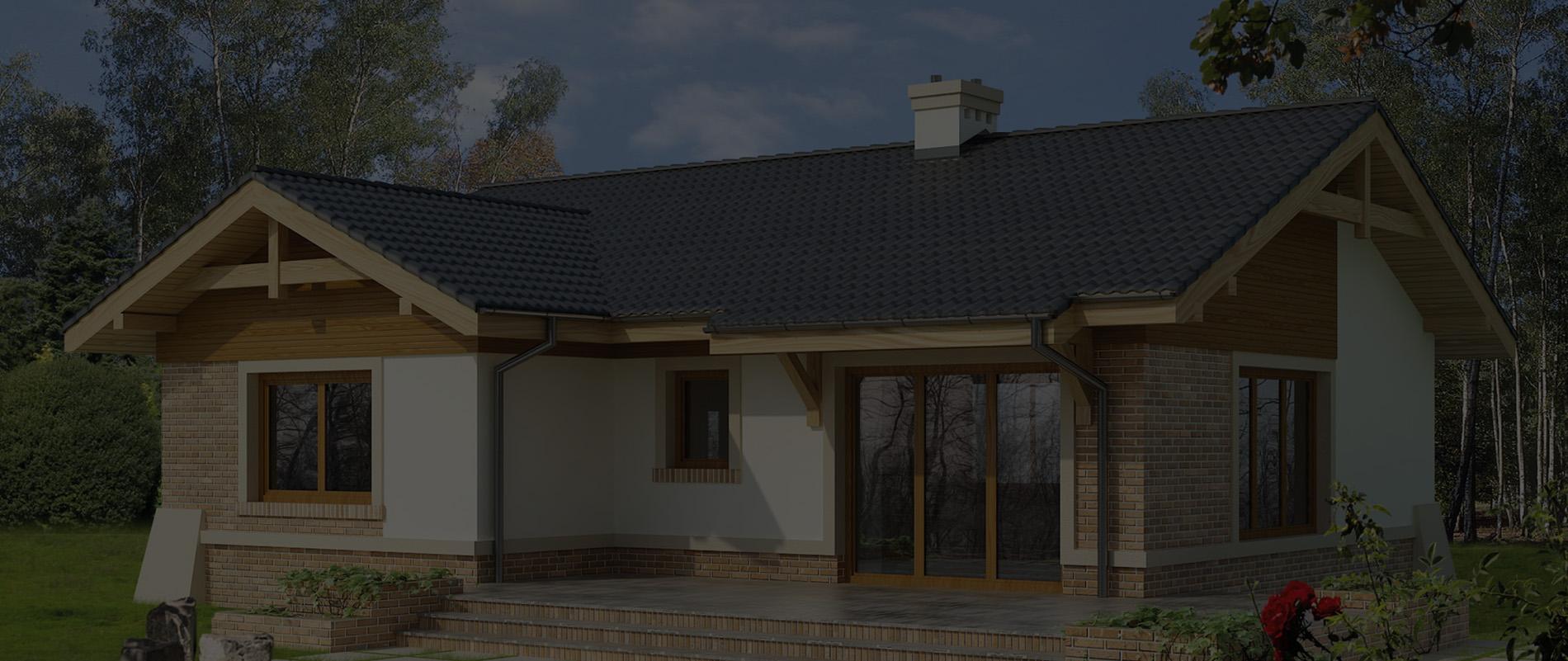 constructii case buzau