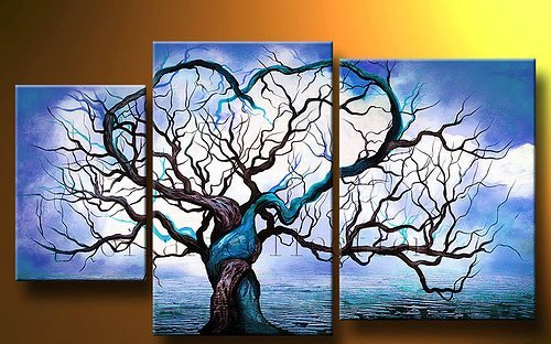 pictura tablou poza arta